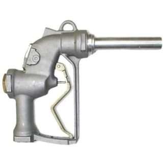 silver def nozzle