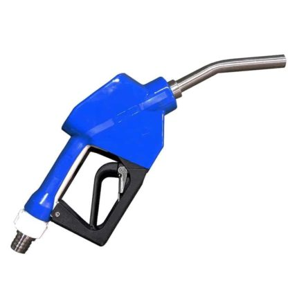 blue def nozzle
