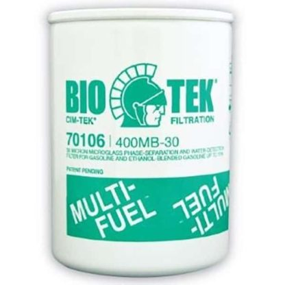cimtek oil filter
