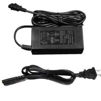 110 volt adapter kit