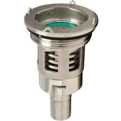 container valve