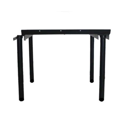 24 inch cubetainer stand