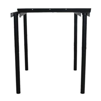 36 inch cubetainer stand
