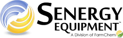 Senergy Equipment